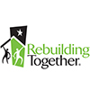 Rebuilding Together OKC