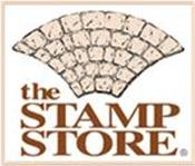 the stamp store