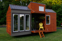 Tiny-House-Side-Entry-200