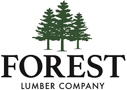 Forest_Lumber Company