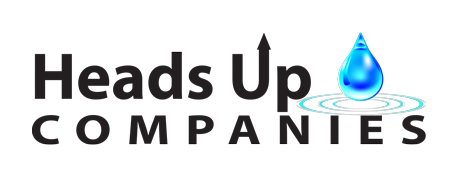 Heads-up-companies-logo